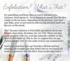 You may notice your lips going through an exfoliation process once you start using Lipsense…it is perfectly normal and ok / Victory Pro Photo Summer Lipstick, Lipstick Set, Dark Lipstick, Lipstick Colors, Clinique Moisturizer, Lip Colour, Colour Shades, Pink Lips, Improve Yourself
