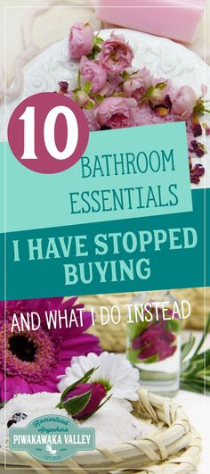 10 zero waste bathroom ideas. We only get one green earth, we have to look after it! Reusable food wrap Beeswax food wrap Sustainable living Plastic waste Sustainability Bees wax wraps Save the planet Sustainability definition Minimalism Zero waste Baking center Beauty hacks Bricolage Home remedies Homemade Organic beauty Living Tips Lifestyle Alternatives Makeup Bathroom Kitchen Minimalism DIY Products Home Recipes College Beginner Fashion Deodorant Shampoo Toothpaste Cleaning Baby Beauty…