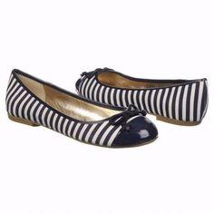 Tommy Hilfiger Women's  Blair Shoe
