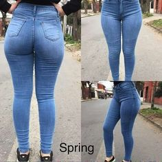 Levi's 710 super skinny – Artofit Sweet Jeans, Long Tops For Leggings, Leggings Are Not Pants, T-shirt Dos Nu, Leather Jacket For Girls, Jean Sexy, Jean Vintage, Backless Shirt, Curvy Jeans