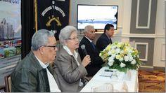 Panamá recibirá profesionales de la ingeniería a nivel continental http://www.inmigrantesenpanama.com/2016/04/20/panama-recibira-profesionales-la-ingenieria-nivel-continental/