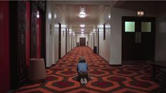 Dear Stanley Kubrick, I went to a screening of your film The Shining at the Hollywood Forever Cemetery recently and it scared me. I've seen the movie a million times but it remains at … Stanley Kubrick The Shining, One Point Perspective, Haunted Hotel, Haunted Places, The Masterpiece, Scary Movies, Scary Scary, Creepy, 80s Movies