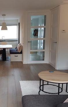 Door Design Interior, Home Design Decor, House Design, Home Decor, Room Inspiration, Interior Inspiration, Home Board, Internal Doors, Sweet Home