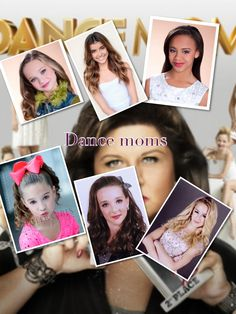 Here's one of my edits. Does anyone want one. You have to be following me. Comment what u want. I follow back and thanks
