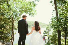 Top 10 Rustic Weddings from rusticweddingchic.com