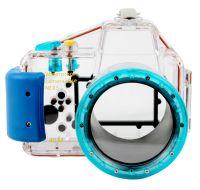 Neopine Camera Waterproof Housing for Sony WP-NEX5 16mm hkneo.com