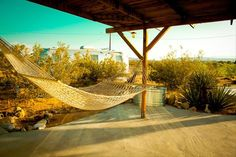 Joshua Tree Vacation Rental - VRBO 243813 - 2 BR Deserts House in CA, Sweet 'P' Ranch - 5 Acres - Mid-Century Funky - Late Summer Deals!