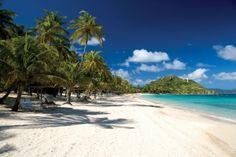 Tortuga Island is one of the best destinations in Haiti.