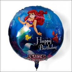 19 Best Balloon Delivery Germany Images