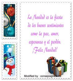 lindos textos de Navidad para mis contactos de Facebook, nuevos mensajes de Navidad para mis contactos de Facebook,, compartir frases de Navidad para mis contactos de Facebook, buscar palabras de Navidad para mis contactos de Facebook
