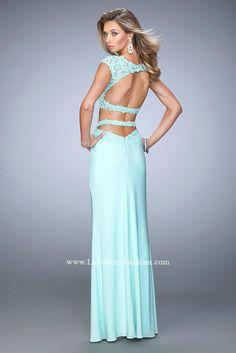 La Femme Fashion 21867