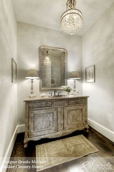 Secrets of Segreto - Segreto Secrets Blog - Spotlight on Brooke McGuyer Interiors:
