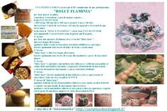 TORTA FLAMINIA STILE TIFFANY
