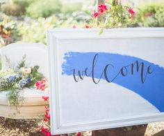 11 Ways To Keep Kids Busy At Your Wedding