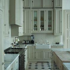 Baden Baden kitchen 2