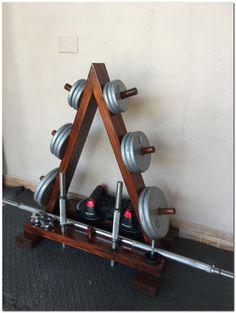 Setup Gym at Home (94)