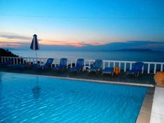 Flying to Crete, Greece 20152016 eng Holiday News, Family Apartment, Heraklion, Excursion, Crete Greece, Rental Apartments, Location, Marina Bay Sands, Photo Book