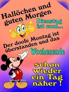 German, Comics, Friends, Disney, Tuesday, Pictures, Deutsch, Amigos, German Language
