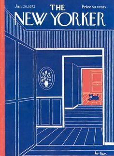 """""""town of cats"""" 