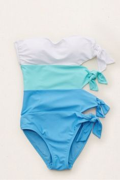 Best One Piece Swimsuits | Teen Vogue