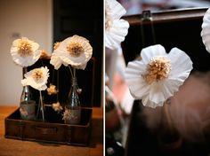 diy_paper_flowers