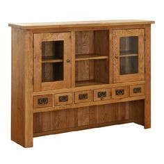 Vancouver Oak Dresser Top - Large 721.018 Quality wooden furniture at great low prices from PineSolutions.co.uk. Get Free Delivery and Exchanges on all orders. http://www.MightGet.com/january-2017-11/vancouver-oak-dresser-top--large-721-018.asp