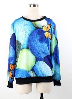 Sweater Sweatshirt Hoodie Pullover