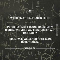 Mathe.jpg von Funny53