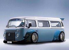 55 Awesome Camper Van Design Ideas for VW Bus - Panel Van - Motocicletas Auto Volkswagen, T3 Vw, Volkswagen Bus, Transporter T3, Volkswagen Transporter, Vw Camper, Campers, Wolkswagen Van, Vw Minibus