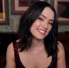 Female Actresses, English Actresses, Daisy Ridley Sexy, Jessica Stroup, Driving Miss Daisy, Star Wars Light, Beautiful Female Celebrities, Rey Star Wars, Movies
