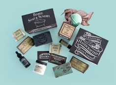 What could be better than getting your artisan soap in a unique box? Custom Shipping Boxes, Custom Printed Boxes, Customer Stories, Best Soap, Branding Design, Artisan, Company Logo, Unique, Prints