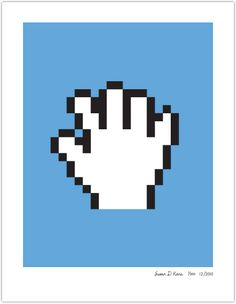 Susan Kare : Classic Mac Icons
