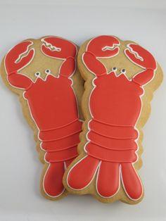 yummy cookies #JoesCrabShack