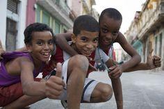 7 formas de #asustar a los #niños en #Cuba http://www.cubanos.guru/formas-de-asustar-los-ninos-cuba/