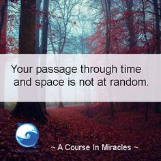 Get The Course In Miracles Workbook Lessons For Free Live Your Life, Love Life, Love And Forgiveness, Marianne Williamson, Through Time And Space, A Course In Miracles, Uplifting Words, Spiritual Messages, Inspirational Quotes Pictures