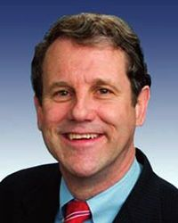 Ohio Sen. Sherrod Brown - PIPA co-sponsor Money Raised $284,225 from big media $512,579 from pro-PIPA groups $681,822 from anti-PIPA groups
