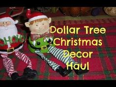 Xmas Tree Decor With Cookies and Candy Fake Xmas Tree, Dollar Tree Christmas, Christmas Lights, Xmas Trees, Magnetic Wreath Hanger, Tree Decorations, Christmas Decorations, Christmas Tree Decorating Tips, Poinsettia Plant