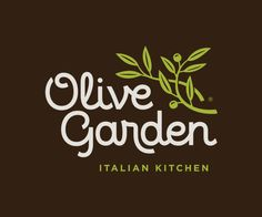 Find an Olive Garden location. Use our restaurant locator to get info, maps and directions to Olive Garden locations within your area. Olives, Olive Garden Italian Restaurant, Parmesan Cream Sauce, Pesto Sauce, Pesto Pasta, Cheese Sauce, Olive Garden Alfredo Sauce, Tuscan Garlic Chicken, Olive Garden Recipes