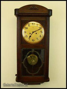stary-wiszacy-zegar-gustav-becker-debowa-skrzynia-2-2084583.jpg (580×768)