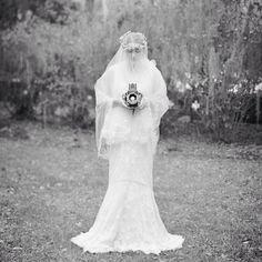 Wedding Dresses, Fashion, Moda, Bridal Dresses, Alon Livne Wedding Dresses, Fashion Styles, Weeding Dresses, Bridal Gown