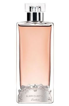 Guerlain 'Les Elixirs Charnels' Boise Torride Eau de Parfum | Nordstrom
