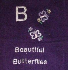 Washcloth bib with emergency bib clips on etsy 5 00