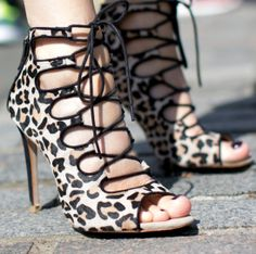 How To Protect Expensive Shoes  visit http://stylecaster.com/protect-expensive-shoes/