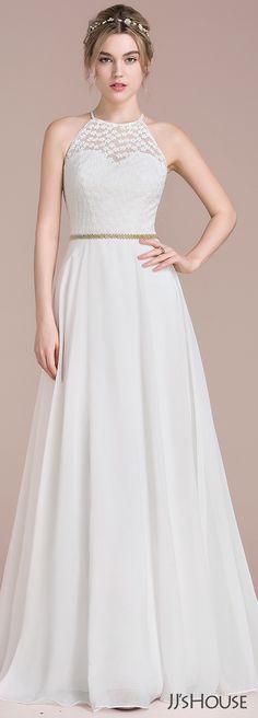 25 Ideas Dress Prom Long Lace Fashion For 2019 Trendy Dresses, Elegant Dresses, Cute Dresses, Beautiful Dresses, Fashion Dresses, Lace Bridesmaid Dresses, Best Wedding Dresses, Prom Dresses, Formal Dresses
