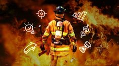 Putting out fires:  Size up all scenes Locate the fire Identify & control the flow path (if possible) Cool the heated space from a safe location Extinguish the fire Rescue and Salvage are actions of opportunity that may occur at any time