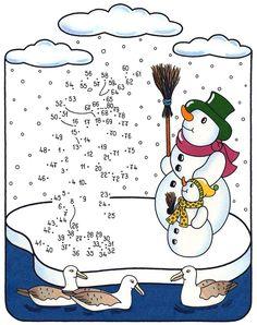 Die 79 Besten Bilder Von Winter In 2019 Reading School Und Snowman