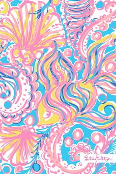 Lilly pulitzer mobile wallpaper: too much bubbly view wallpaper, summer wallpaper, iphone wallpaper Iphone Wallpaper Preppy, Summer Wallpaper, Cellphone Wallpaper, Mobile Wallpaper, View Wallpaper, Lilly Pulitzer Patterns, Lilly Pulitzer Prints, Lilly Pulitzer Iphone Wallpaper, Wallpaper Downloads