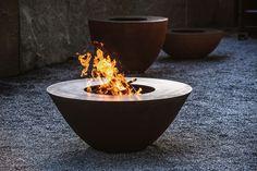 Tulip von Feuerring | Architonic