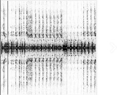 Sonic Patterns | Imaginary Waveforms | Generative AudioArt | Visualizing Sounds| - Shivnakaun ( Vinny Bhagat )