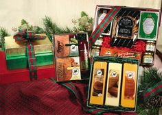 Grand Tower Sausage and Cheese Samplers Gift >>> Check out @ http://www.amazon.com/gp/product/B000BTLPJA/?tag=christmasdecor1-20&pde=230816035914